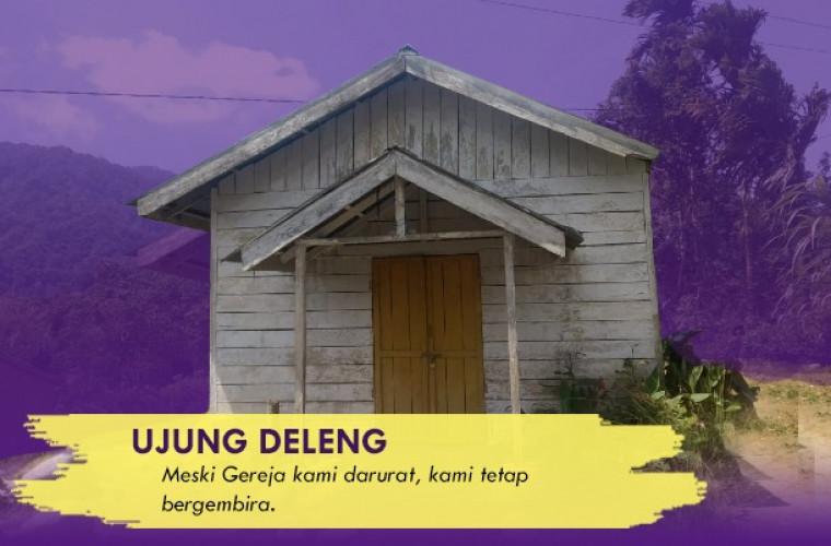 1-1-Ujung_Deleng.jpeg