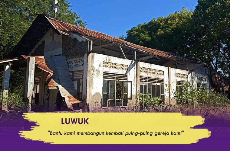10-Campaign_Website_GK_134_-_Luwuk.jpeg