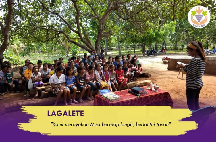 14-Campaign_Website_GK_138_-_Lagalete.jpeg