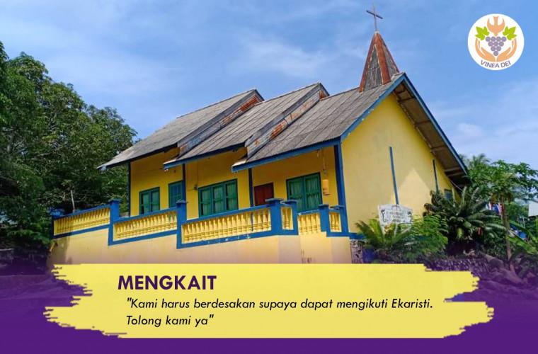 15-Campaign_Website_GK_139_-_Mengkait.jpeg