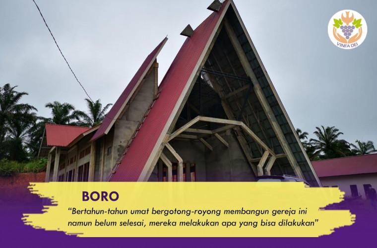 16-Campaign_Website_GK_140_-_Boro.jpeg