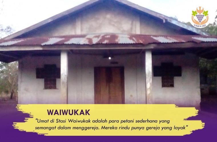 18-Campaign_Website_GK_142_-_Waiwukak.jpeg