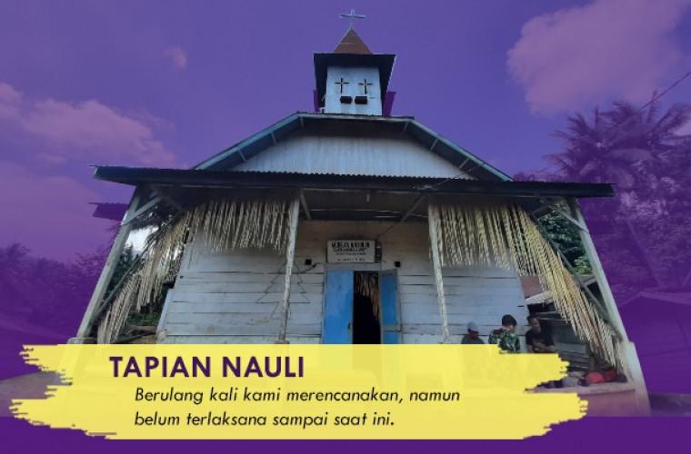 2-2-Tapian_Nauli.jpeg