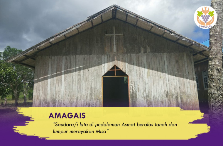 22-Campaign_Website_GK_146_-_Amagais.jpeg