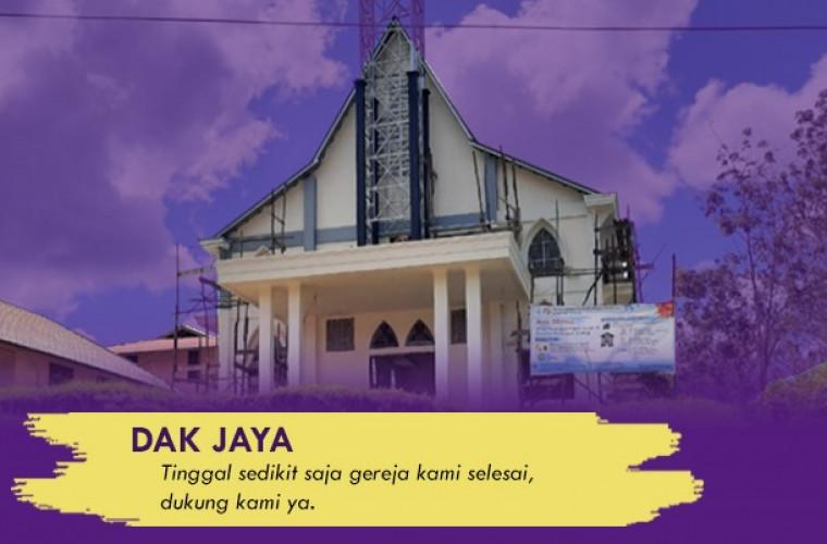 7-Campaign_Website_GK_131_-_Dak_Jaya.jpeg