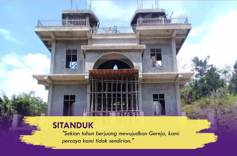 8-GK_132_-_Sitanduk_-_Website.jpeg