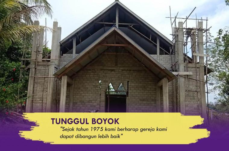 9-Campaign_Website_GK_133_-_Tunggul_Boyok.jpeg